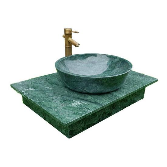 Chậu rửa lavabo NP423
