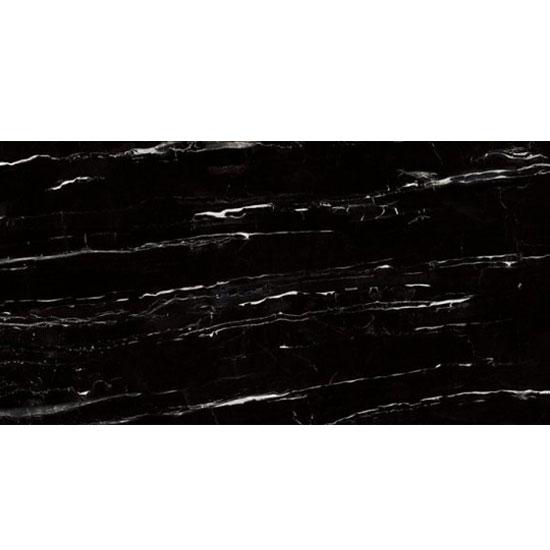 Gạch lát 60×120 Prime 03.600120.08368