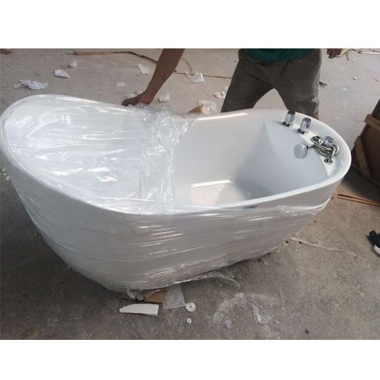 Bồn tắm Sewo G-0012