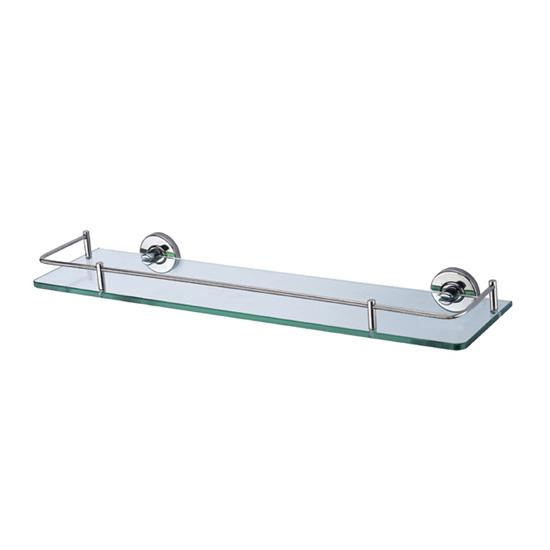 Kệ kính EcoBath EC-266-05