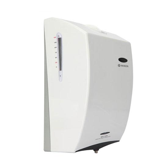 Máy xịt cồn Miken MKXC-6000