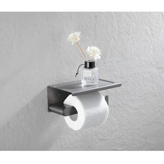 Lô giấy vệ sinh MOONOAH MN-8808K