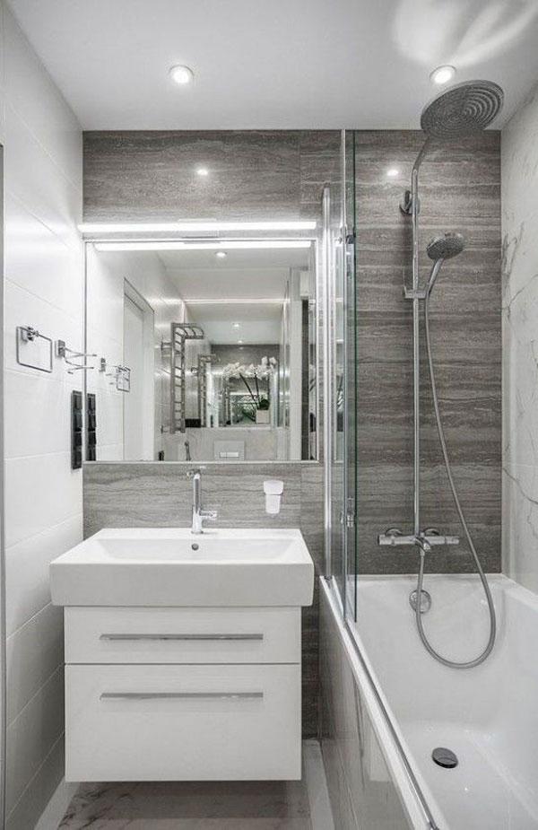 Tổng hợp những mẫu thiết kế nhà vệ sinh 2m2 6