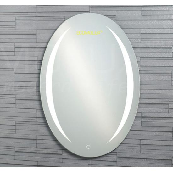 Gương Elip ECOMOLUX BHE-X4