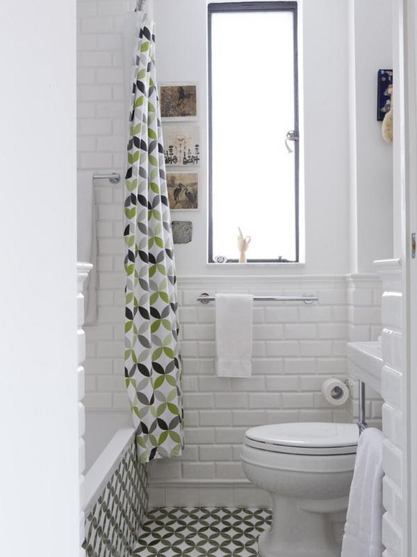 Tổng hợp những mẫu thiết kế nhà vệ sinh 2m2 1