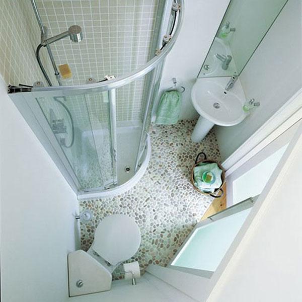 Kinh phí hoàn thiện thiết kế nhà vệ sinh 2m2 1