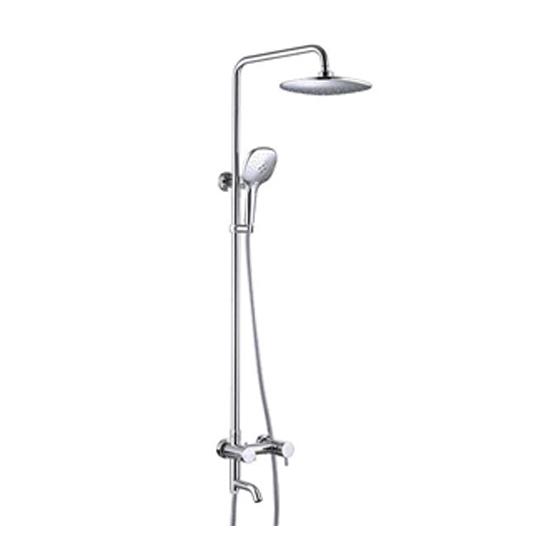 Sen cây tắm Foxis FX-813SC