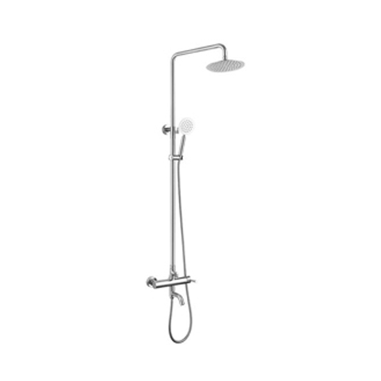 Sen cây tắm Foxis FX-814SC