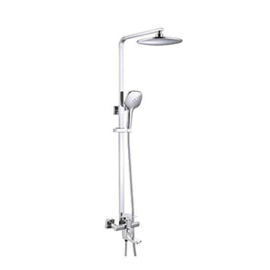 Sen cây tắm Foxis FX-815SC