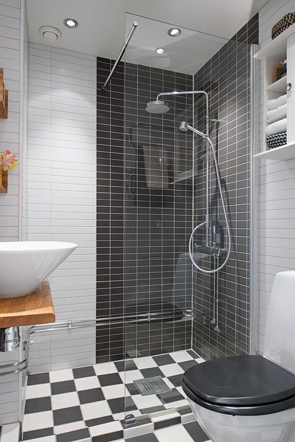 Tổng hợp những mẫu thiết kế nhà vệ sinh 2m2 4
