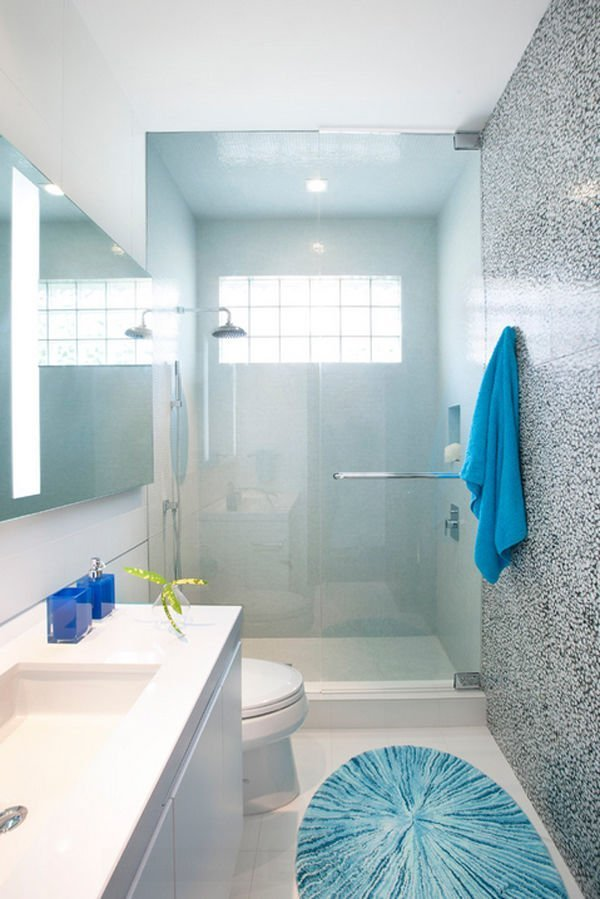 Tổng hợp những mẫu thiết kế nhà vệ sinh 2m2 3