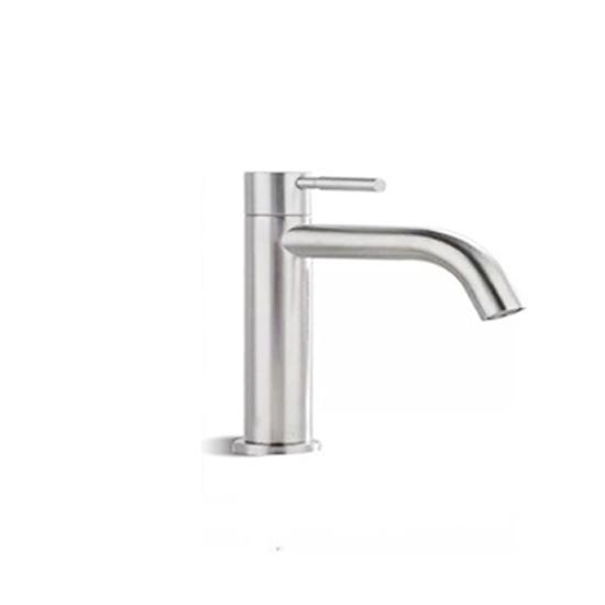 Vòi rửa lavabo Foxis FX-523V
