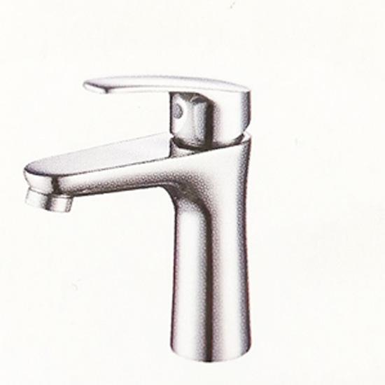 Vòi rửa lavabo Foxis FX-535V