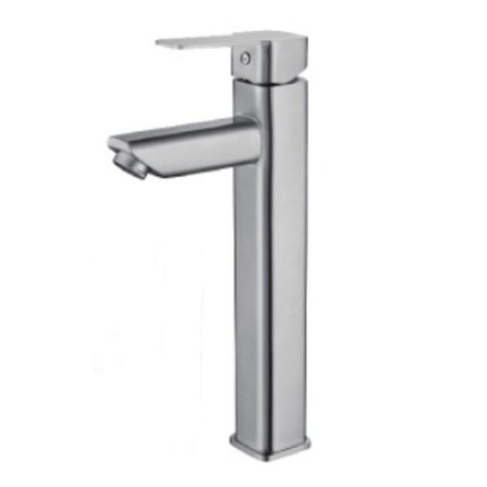 Vòi rửa lavabo Foxis FX-538VH