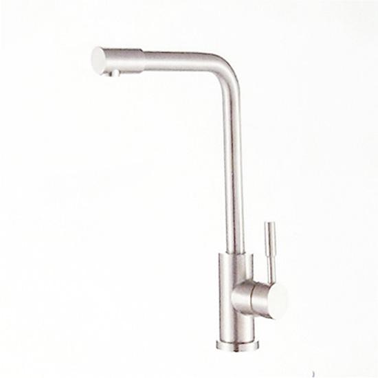 Vòi rửa lavabo Foxis FX-633C