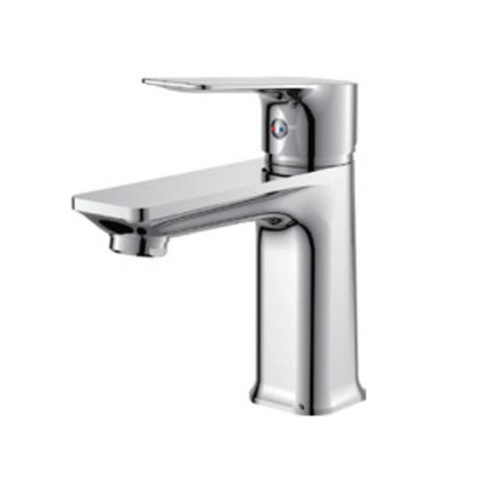 Vòi rửa lavabo Hàn Quốc Samwon HBFL-828