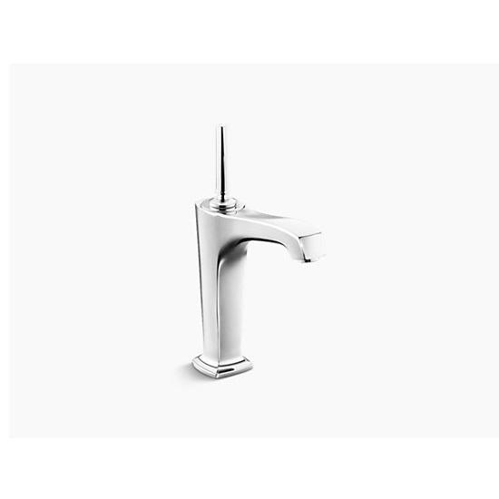 Vòi rửa lavabo Kohler K-16231T-4-CP