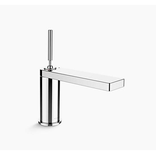 Vòi rửa lavabo Kohler K-73158T-4-CP