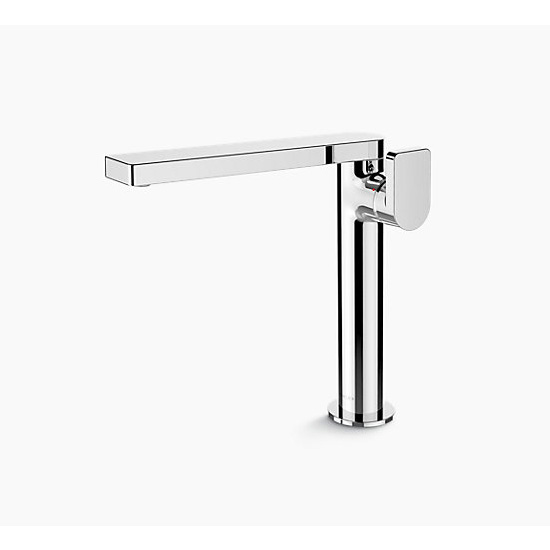 Vòi rửa lavabo Kohler K-73168T-4-CP