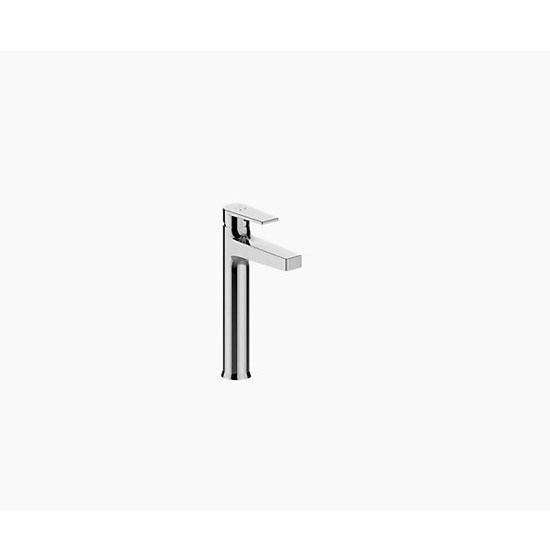 Vòi rửa lavabo Kohler K-74026T-4E2-CP
