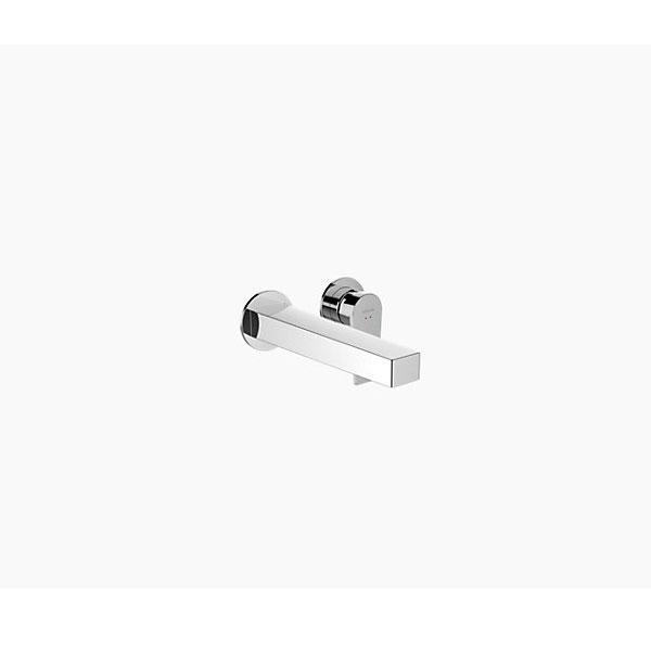 Vòi rửa lavabo Kohler K-74027T-4E2-CP