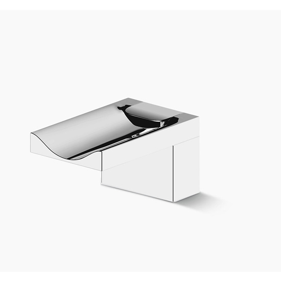 Vòi rửa lavabo Kohler K-99856T-4-CP