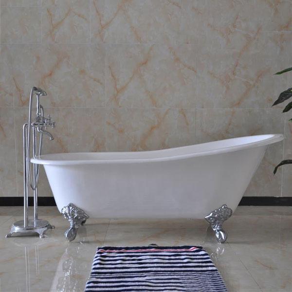 Bồn tắm EU Design NP-01