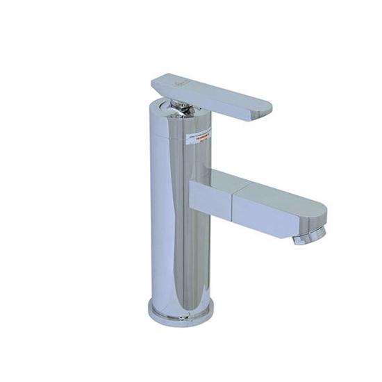 Vòi rửa lavabo Bancoot BCV-20-2016