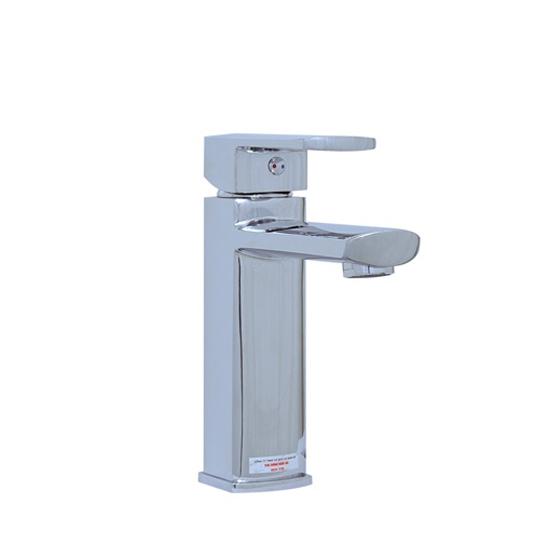 Vòi rửa lavabo Bancoot BCV-20-2116
