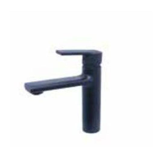 Vòi rửa lavabo Bancoot BCV-20-2020D