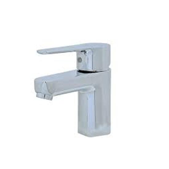 Vòi rửa lavabo Bancoot BCV-2017