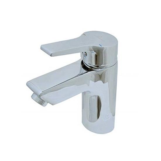 Vòi rửa lavabo Bancoot BCV-2111