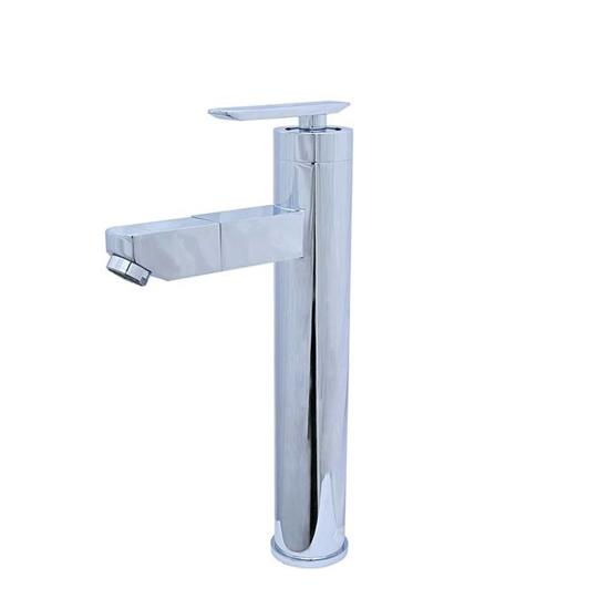 Vòi rửa lavabo Bancoot BCV-30-2016