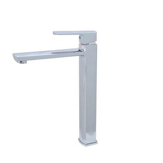 Vòi rửa lavabo Bancoot BCV-30-2116