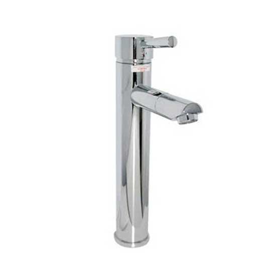 Vòi rửa lavabo Bancoot BCV-30-308