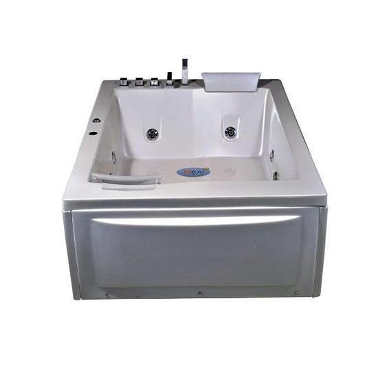 Bồn tắm Micio WTM-200