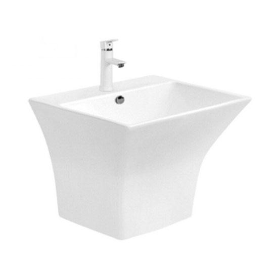 Chậu rửa lavabo Bancoot L22