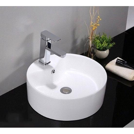 Chậu rửa lavabo Bancoot L12