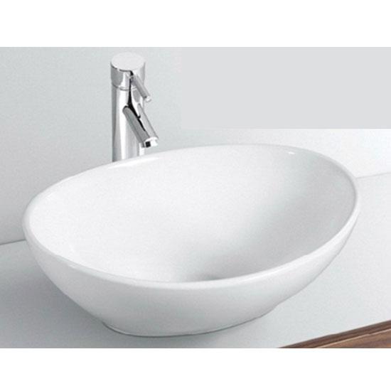 Chậu rửa lavabo Bancoot L18