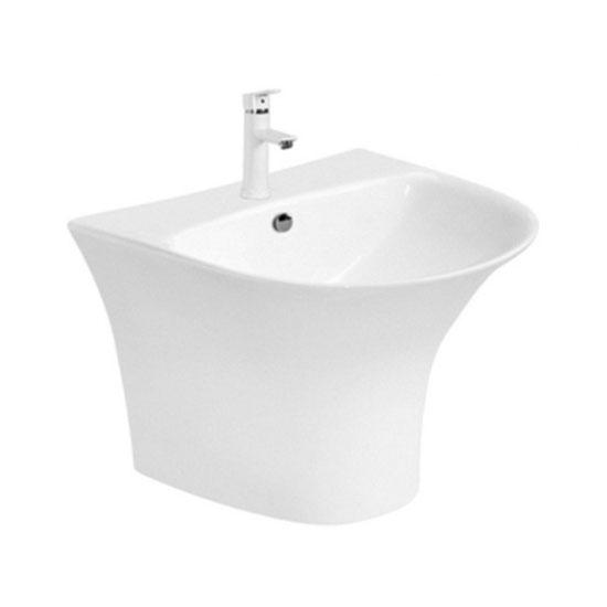 Chậu rửa lavabo Bancoot L24