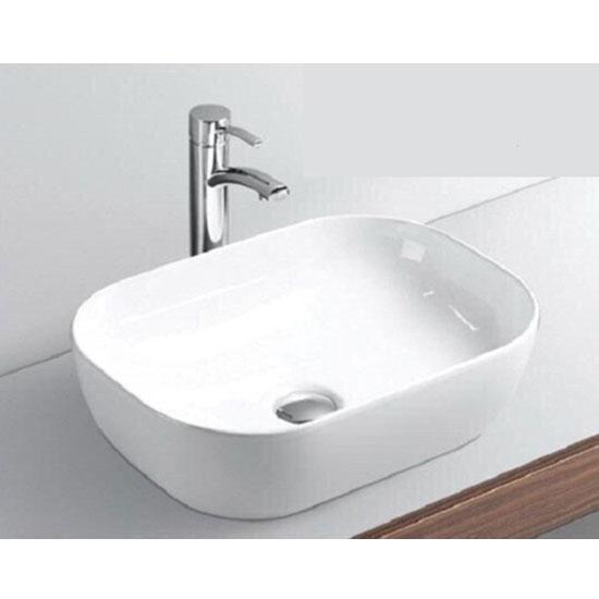 Chậu rửa lavabo Bancoot L61