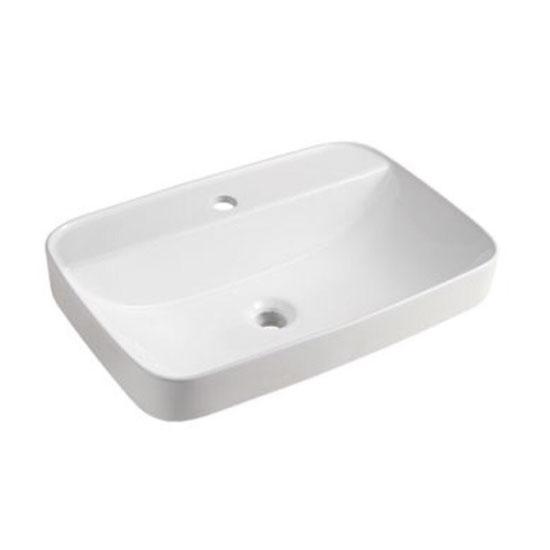 Chậu rửa lavabo Bancoot L641