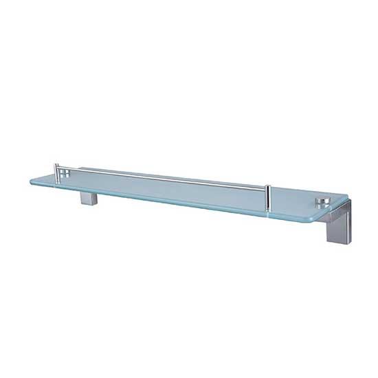 Kệ kính EcoBath EC-230-05