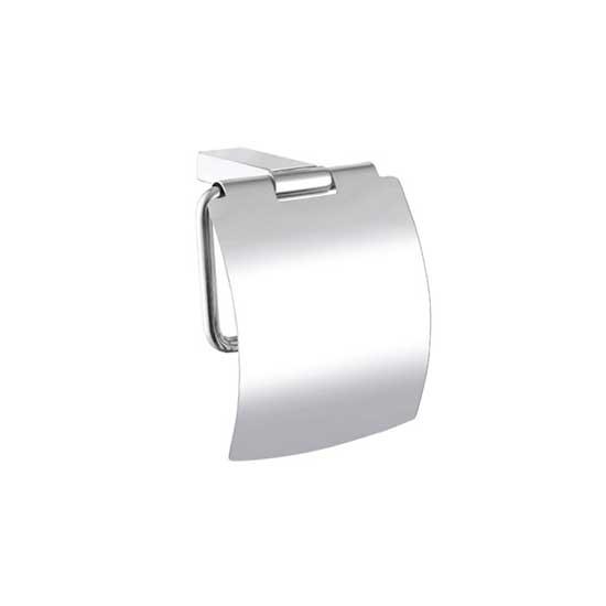 Lô giấy vệ sinh EcoBath EC-210-003