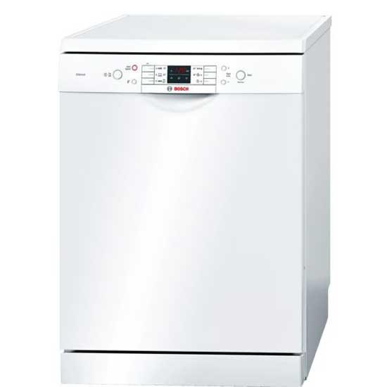 Máy rửa chén độc lập Bosch HMH.SMS63L02EA 60CM