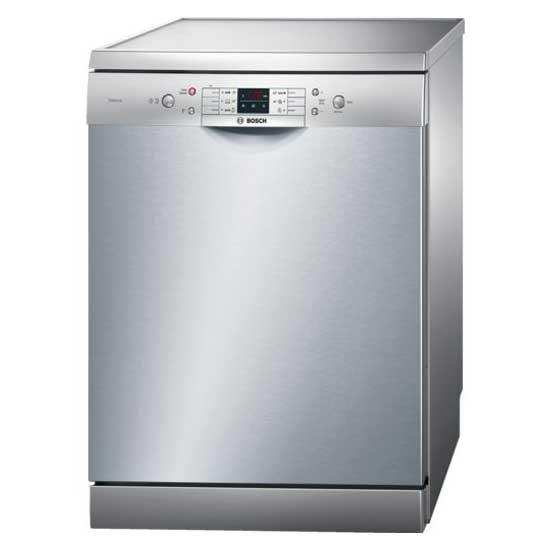 Máy rửa chén độc lập Bosch HMH.SMS63L08EA 60CM