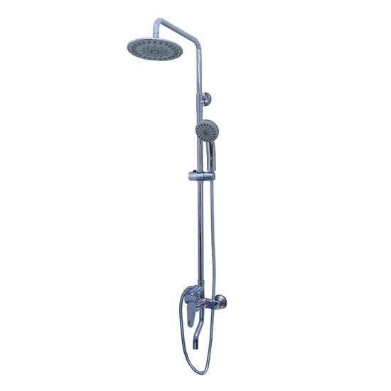 Sen cây tắm Bancoot SC-CE02