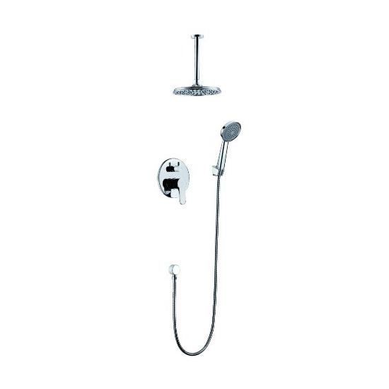 Sen tắm âm trần Bancoot SC-6037