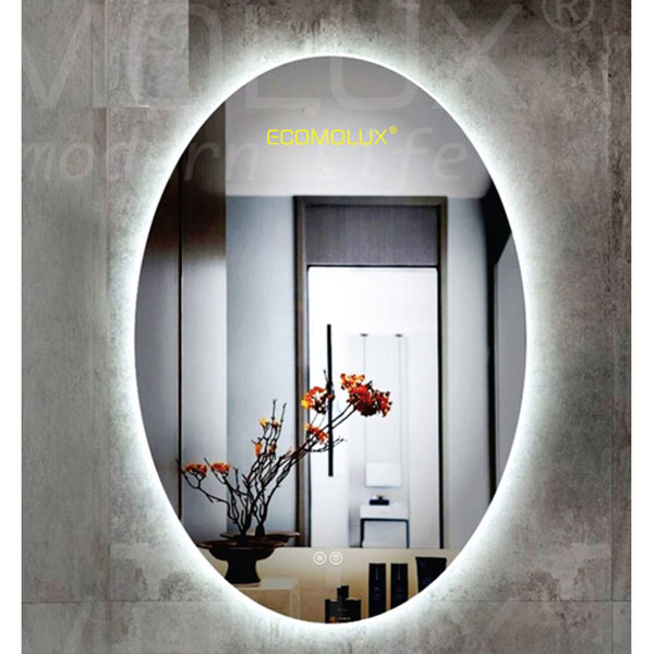 Gương nhà tắm 1