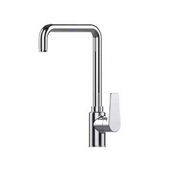 Vòi rửa bát Daeshin DSS-0037 nóng lạnh